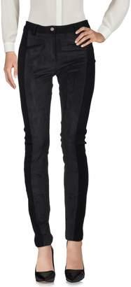 Brax Casual pants - Item 13206727AO