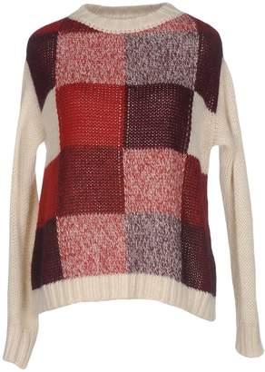 Aglini Sweaters - Item 39751787HW