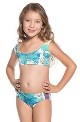 Maaji Swimwear Jungle Divine Bikini