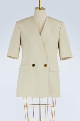 Stella McCartney Lea jacket