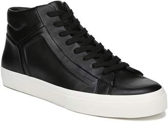 Vince Fynn High Top Sneaker