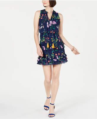 7f0a9f7207b Laundry by Shelli Segal Print Dresses - ShopStyle