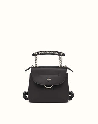 Fendi Mini Back To School Backpack