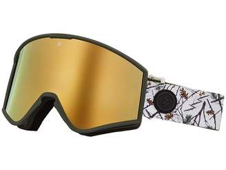 Electric Eyewear Kleveland