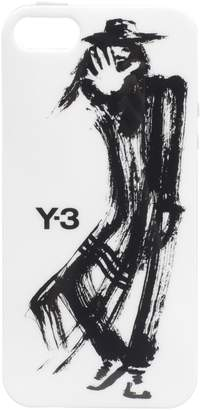 Y-3 Covers & Cases