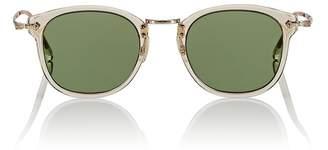 Oliver Peoples Men's OP-506 Sunglasses