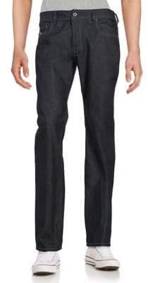 Diesel Zatiny 88Z Bootcut Jeans