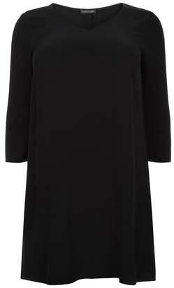 Eileen Fisher A-Line Tunic Dress