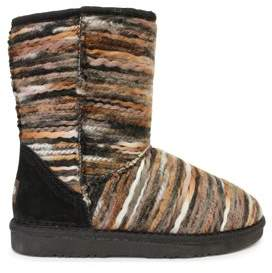Lamo Women's Juarez Boot