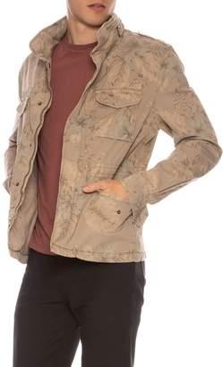 Mason MASONS Field Jacket