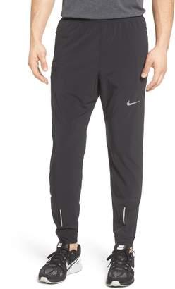 Nike Essential Flex Running Pants