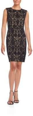 Cynthia Steffe Elenora Dress
