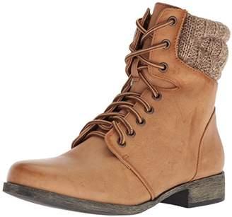 Mia Women's MELBORNE Ankle Boot