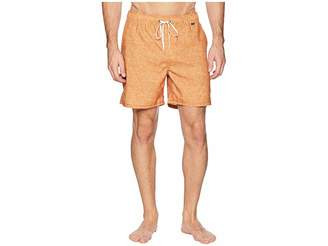 Hurley Heather Volley Shorts 17