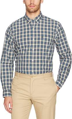 09b1b5f974c Dockers Tops For Men - ShopStyle Canada