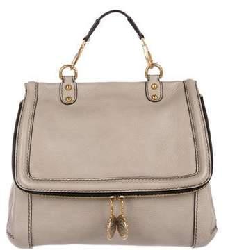Dolce & Gabbana Miss Sicily Heritage Bag
