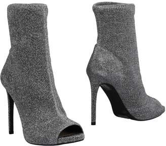 a2139ed50d2d Jessica Simpson Ankle Boots - ShopStyle
