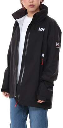 Helly Hansen (ヘリー ハンセン) - HELLY HANSEN Alviss Light Jacket
