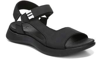 Dr. Scholl's Freeflow Sandal