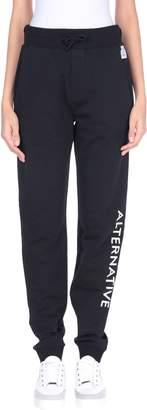 Alternative Casual pants - Item 13287375WM