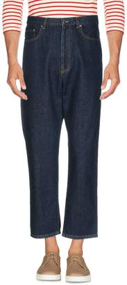 Christopher Kane Jeans