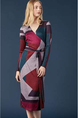 Tanya Taylor Ellie Dress