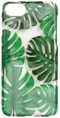H&M iPhone 6/6s Case - Green