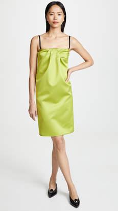 No.21 No. 21 Cami Dress
