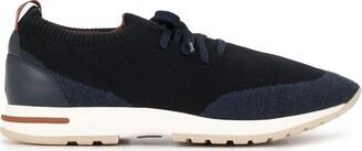 Loro Piana Flexy Walk sneakers