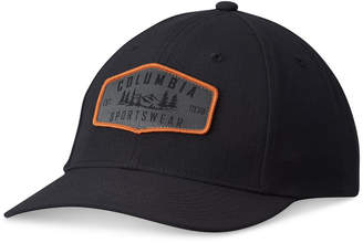Columbia Men's Logo Hat