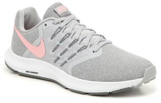 Fashion Nike Free 5.0 Running Shoes Mens Gray Black $43.41