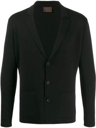 Altea V-neck cardigan