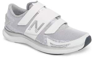 New Balance Spin 09 Cycling Shoe
