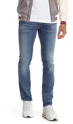 """Calvin Klein Ludlow Slim Fit Jeans - 30-32\"""" Inseam"""
