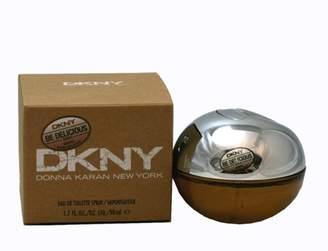 Donna Karan Dkny Be Delicious for Men, Eau De Toilette Spray, 1.7 Ounce