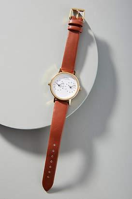 La Mer Bi-Coastal Watch