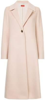 TOMORROWLAND (トゥモローランド) - Des Prés long winter coat
