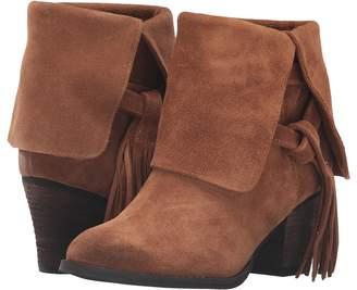 Sbicca Cairenn Women's Boots