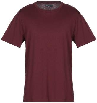 Levi's MADE & CRAFTEDTM T-shirts