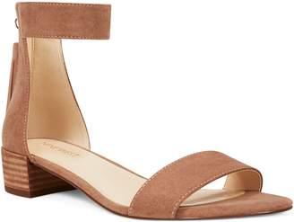 Ritequick Tassel Sandals