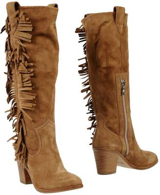 Janet & Janet Boots - Item 11399692
