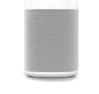 Christian Dior (クリスチャン ディオール) - SONOS One Voice Controlled Smart Speaker