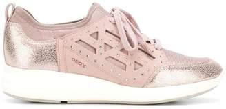 Geox Nubula sneakers