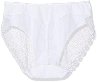 Pierre Cardin Women's 4401 knickers - - X-Large