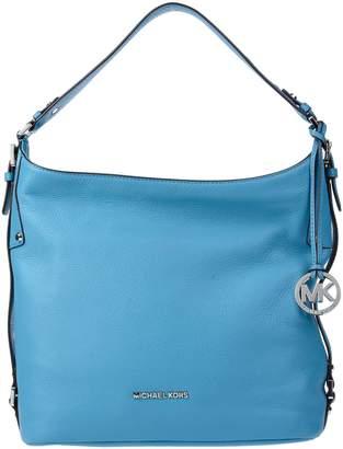 MICHAEL Michael Kors Handbags - Item 45338660SS