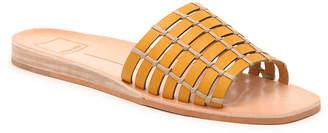 Dolce Vita Colsen Sandal - Women's