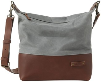8a28f03b07 Showing 75 waxed canvas bag women. Free Shipping  50+ at L.L.Bean · L.L.  Bean L.L.Bean Waxed Canvas Crossbody