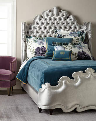 tufted queen bed shopstyle rh shopstyle com
