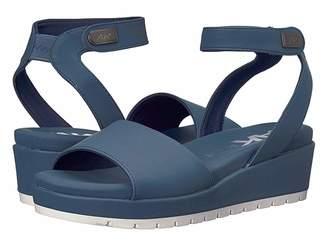 Anne Klein Daylia Women's Dress Sandals