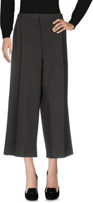 Kiltie Casual pants - Item 13179570OP